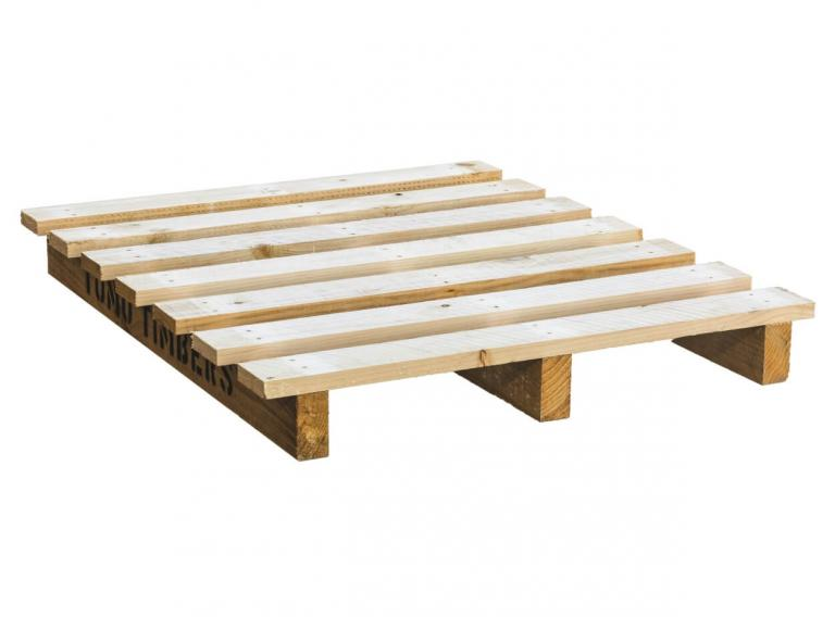 beehive pallets domestic and export
